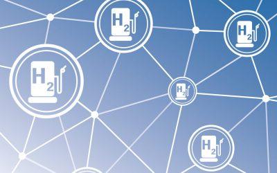 HyTrEc2 Digital Series: Webinare zum Thema Wasserstoff gehen in die zweite Runde